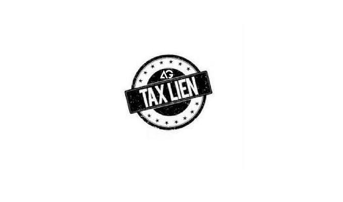 Tax Lien vale a pena