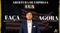 Abertura-de-Empresa-nos-Estados-Unidos