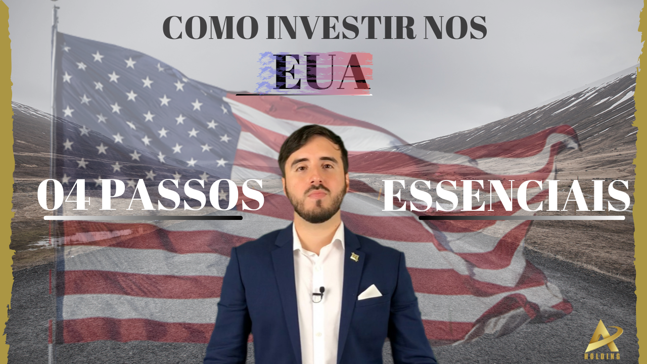 Como-Investir-nos-Estados-Unidos