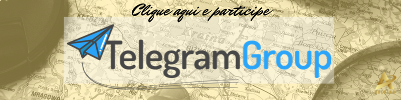 arthur-agrelli-grupo-telegram
